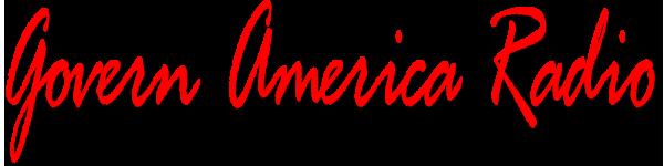 Govern America Radio